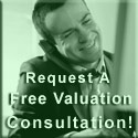 Get a Free Businness Valuation Consultation now!